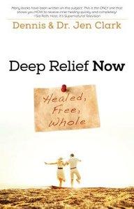Deep Relief Now