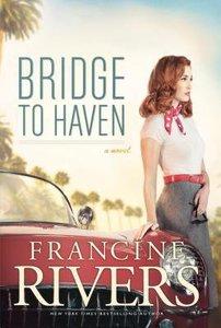 Bridge to Haven (Large Print)
