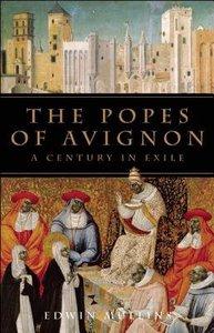 The Popes of Avignon