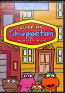 Building Skuppeton (Early Childhood Curriculum) (Transformed Campaign Series)