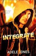 Integrate (#1 in Integrate Series)
