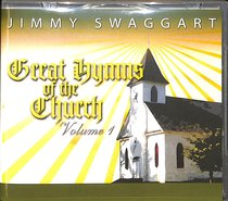 Great Hymns of the Church (Vol 1)