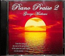 Piano Praise 2