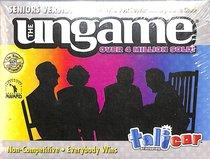 Ungame Pocket Seniors Version