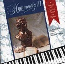 Hymnworks 2
