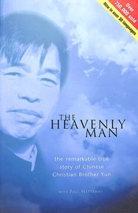 Heavenly Man, The