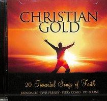 Christian Gold