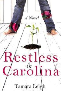 Restless in Carolina