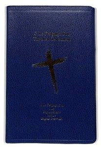 Samoan/English New Testament