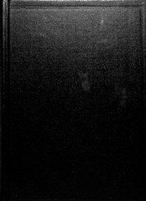 Tongan Medium Black Tonb53n (1966)