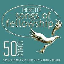 Best of Songs of Fellowship Triple CD