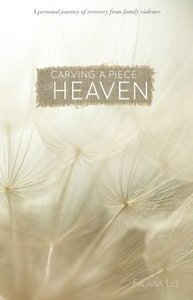 Carving a Piece of Heaven