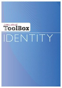 Identity (Small Group Toolbox Series)