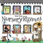 Nursery Rhyme (Make Believe Ideas Series)