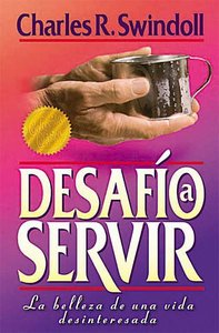 Desafo a Servir (Improving Your Serve)