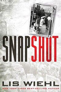 Snapshot (Unabridged, Mp3)