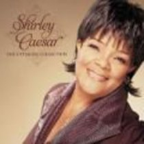 Shirley Caesar: Ultimate Collection