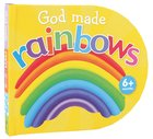 God Made Rainbows