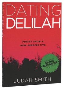 Dating Delilah
