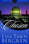 Chosen (#05 in Full Circle Series)