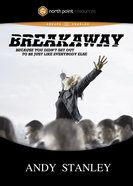 Breakaway DVD (North Point Resources Series)