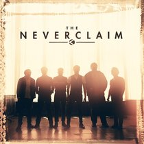 Neverclaim