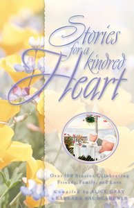 Stories For a Kindred Heart