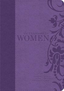The Devotional For Women