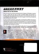 Breakaway (Study Guide) (North Point Resources Series)
