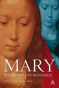 Mary: Complete Guide