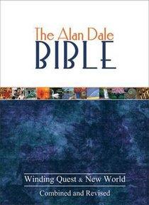 The Alan Dale Bible