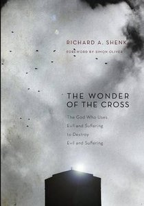 The Wonder of the Cross