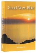 GNB Popular Revised Edition Sunrise