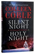 Christmas Collection: Silent Night, Holy Night