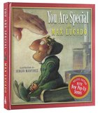 You Are Special (Anniversary Pop-Up Edition)