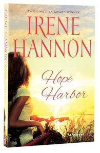 Hope Harbor (Hope Harbor Series)