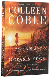 The Inn At Oceans Edge (#01 in A Sunset Cove Novel Series)