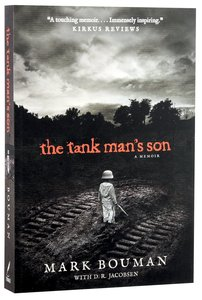 The Tank Mans Son