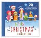 Kids Christmas Collection