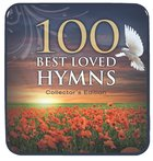 100 Best Loved Hymns (3cd Collectable Gift Tin)