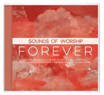 Sounds of Worship: Forever (Double Cd)