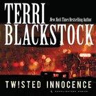 Twisted Innocence (Unabridged, 10 CDS) (#03 in Moonlighters Audio Series)