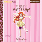 Heres Lily (#01 in The Lily Fiction Series)