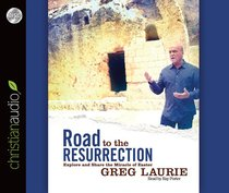 Road to the Ressurection (Unabridged, 2 Cds)