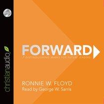 Forward (Unabridged, 5 Cds)