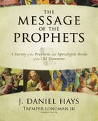 The Message of the Prophets