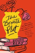 The Bront Plot