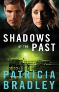 Shadows of the Past (#01 in Logan Point Series)