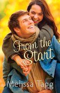 From the Start (#01 in Walker Family Series)