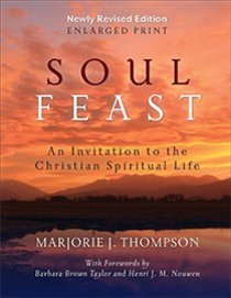 Soul Feast (Newly Edition)